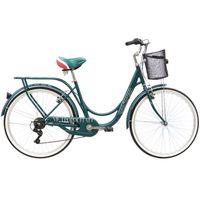 Bicicleta-Metropolitan-26-pulgadas-727699