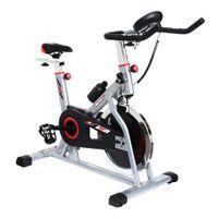 spinning-best-fitness-sp2-1035802_1.jpg