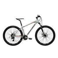 bicicleta-oxford-rako-ba2781grn-721648.jpg