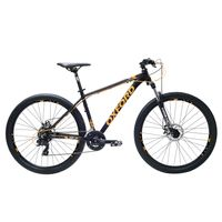 bicicleta-dev-29-orion-21v-m-susp-negronaranja-929243.jpg