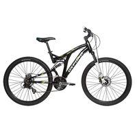 bicicleta-dev-27-kamikaze-21v-d-susp-negro-932127.jpg