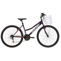 bicicleta-26-paracas-18v-morado-975008.jpg