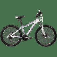 bicicleta-oxford-moonstone-ba2662blg-721623