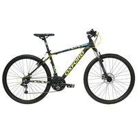 bicicleta-27-merak1-18v-m-negro-amarillo-1042551