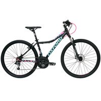 bicicleta-27-venus1-18v-m-negro-celeste-1042552