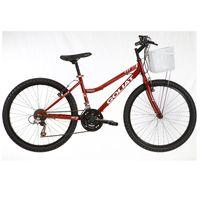 bicicleta-24-paracas-18v-rojo-1042553