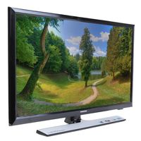 Monitor-TV-Samsung-LT24E310LB-985741_1
