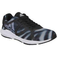 Adidas-Zapatilla-Crazytrain-CF-W-Negro