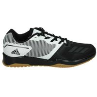 Adidas-Zapatilla-Gym-Warrior-2-M-Blanco-Negro