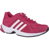 Adidas-Zapatilla-Duramo-W-Rosado