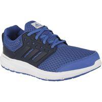 Adidas-Zapatilla-Galaxy-3-M-Azul