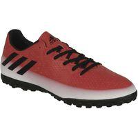 Adidas-Zapatilla-Messi-1-TF-Rojo