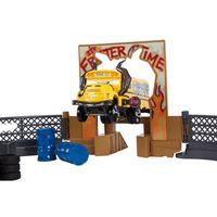 cars-3-pista-crazy-8-barril-fuego-dxy95-1011162-1.jpg
