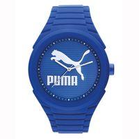 web-puma-pu103592015-hombre-1023167.jpg