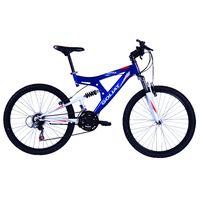 Bicicleta-Sierra-BD2479-24--Hombre-Azul-727629