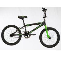 Goliat-Bicicleta-Colca-20-Hombre-BF2079NGN-Negro-727651