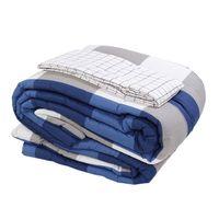 set-edredon-50-50-rubans-azul-1-5-pl-989340_4