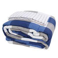 set-edredon-50-50-rubans-azul-2-pl-989341_4