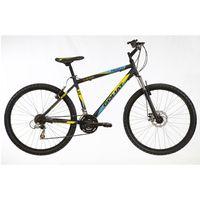 Bicicleta-26-NAZCA-18V-Susp-Negro