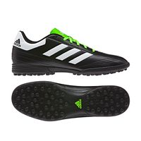 Adidas-Zapatillas-Goletto-Vi-In-Verde-998358