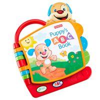 fpl-libroabc-perrito-dlh74-816700-2