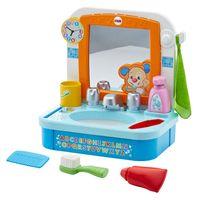 f-p-l-l-lavamanos-aprende-conmigo-drh30-922366-4