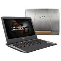 Laptop-Gaming-Gris-173-G752