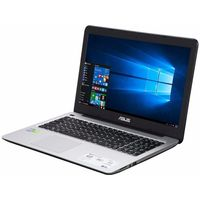 laptop-x55guq-932489