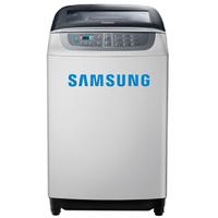 lavadora-WA17F7L2UDY-samsung-1