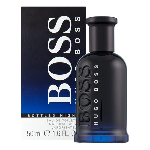 Boss-Bottled-Night