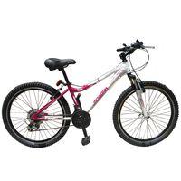 bicicleta-crystal-rock-aro-26-blanfuc-973713