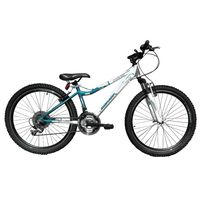 bicicleta-crystal-rock-aro-26-blanturq-973714