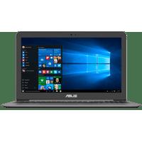 laptop-15.6-UX510UX