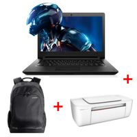 COMBO-LAPTOP156-IP110HP115MOCHI-FORTE