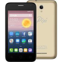 pixi-first-4024e-metal-gold-ds-3g-1023617