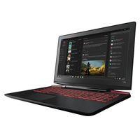 laptop-15.6-Y700-I7-6-1