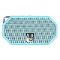 mini-h20-speaker-bluetooth-azul-1024391_1