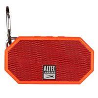 mini-h20-speaker-bluetooth-rojo-1024392_1