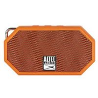 mini-h20-speaker-bluetooth-naranja-1024393_1