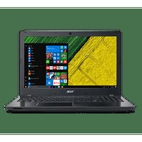 Laptop-15.6-E5-575G-1