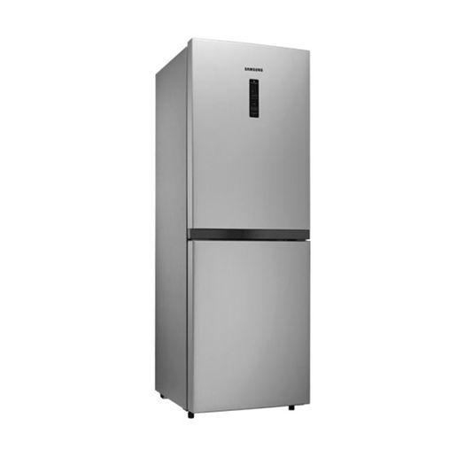 Refri-Frontal-1055589