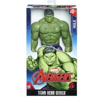 b5772-avg-titan-hero-hulk-816339