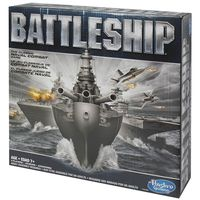 battleship-value-game-877640_1