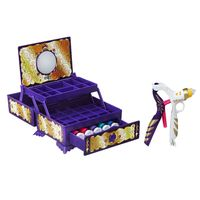 dv-sparkle-jewelry-box-kit-953587_1