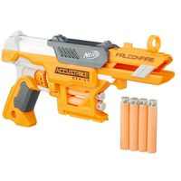 ner-accustrike-falconfire-990480