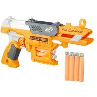 ner-accustrike-falconfire-990480