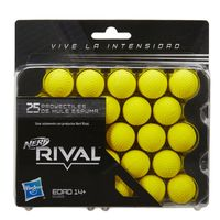 ner-rival-25-round-refill-b1589-1005458