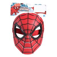 spd-hero-mask-1043401
