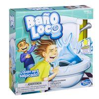toi-baño-loco-c0447-1044231