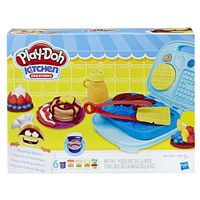 pd-kit-breakfast-bakery-1047768